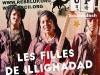 rebelup_lesfilles_occii_web