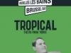 220711_-_tropical