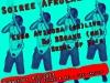afrolala-09-05-13
