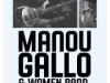 manou gallo flyer