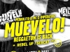 muevelo 2 may