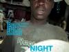 nightshop afrohouse