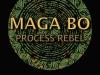 SubTropikal - Maga Bo333a