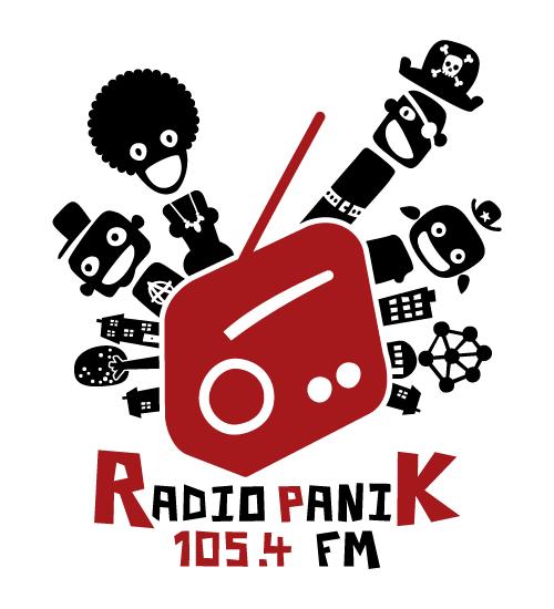 les éléments - Page 34 Radio_Panik