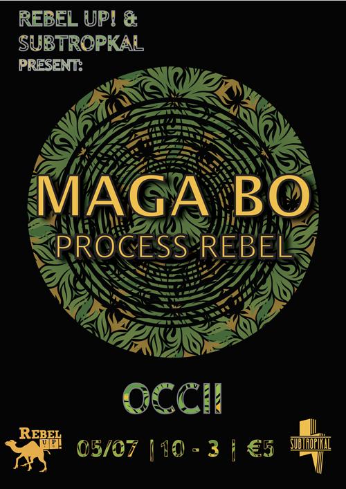 MAGA-BO-01_web