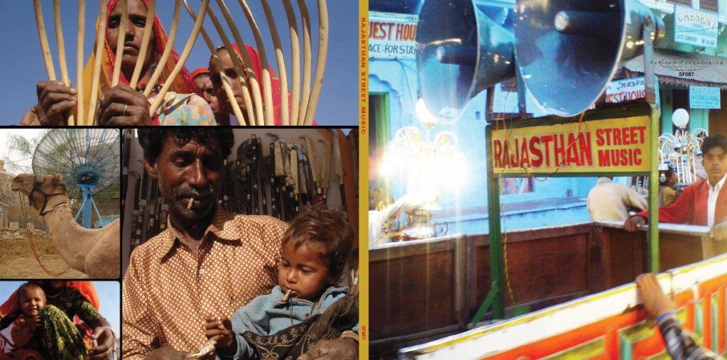 Rajasthan_Street_Music_Vinyl_outside_full