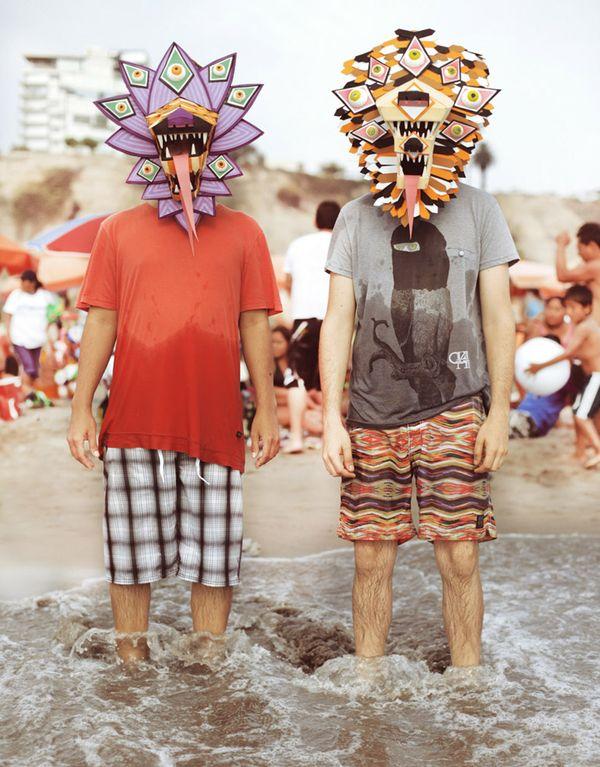 03-28-ddd-playa
