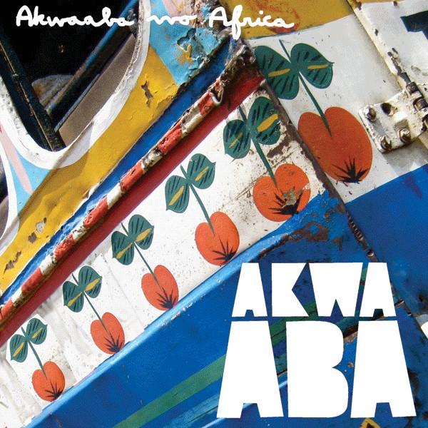 akwaaba a