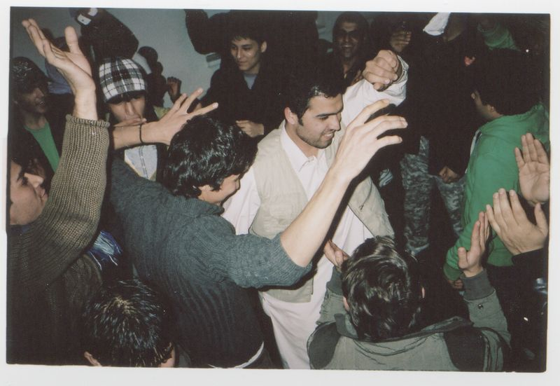 10-31-phonecard-party-a413-lores