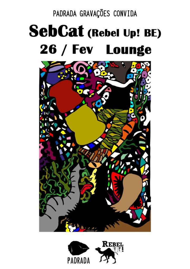 sebcat lounge