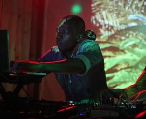 DJ Boni
