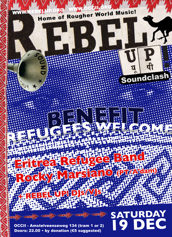 rebelup 201512 flyer