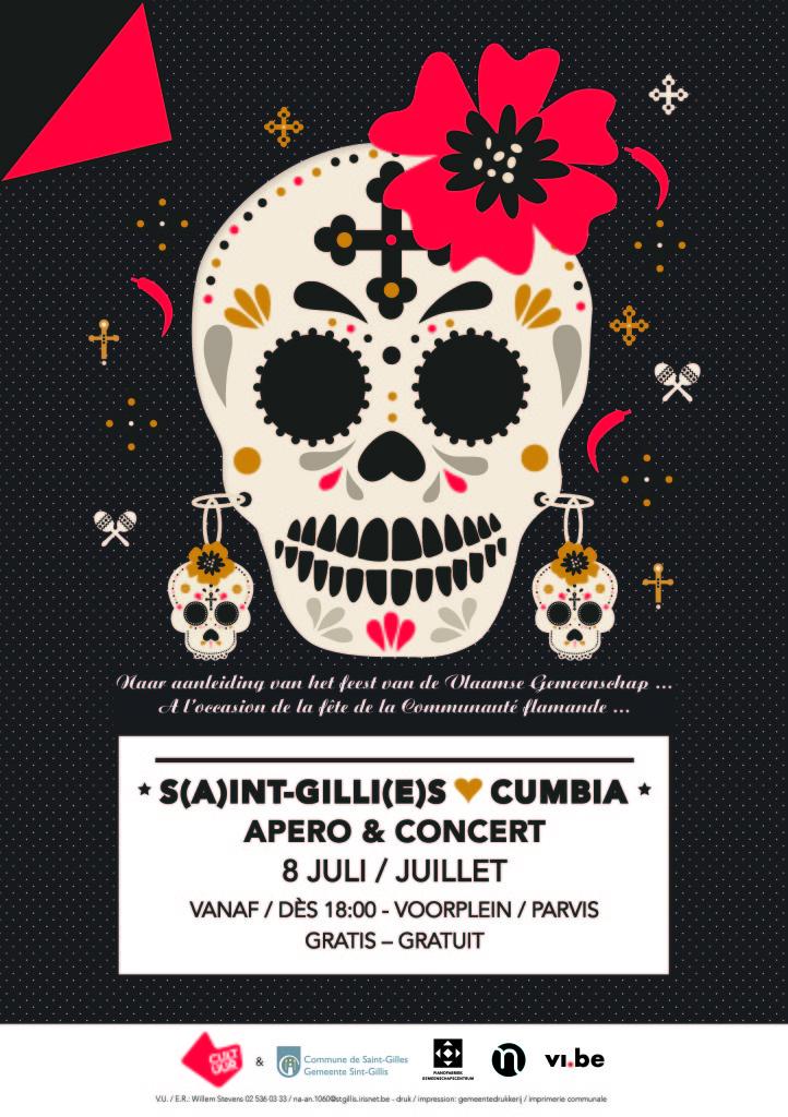 cultuur-cumbia-affiche-30mei-hr